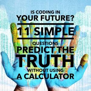 Take Up Code |